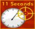 11 Seconds