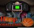 Hoop Challenge