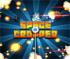 Space Cropper
