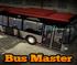 Racing: Bus Master