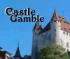 Castle Gamble