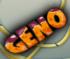 Genospace