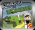 Kingdom Of Zombies