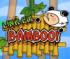 Link-Em Bamboo