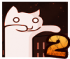 Catnarok 2 : Longcat rampage