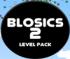 Blosics 2 Level Pack