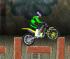 MotorBike Pro -  Over Brick