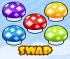 Mushrooms Swap