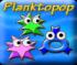 Planktopop