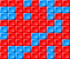 Quest Blocks