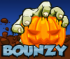 Bounzy Bloodlust