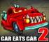 Car Eats Car 2 Deluxe