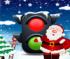 Christmas Traffic