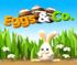 Eggs & Co.