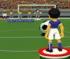 Flicking Soccer by FlashGamesFan.com