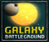 Galaxy Battleground