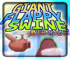 Giant Flappy Swine