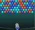 GioKando Ball Fight