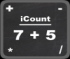 iCount