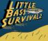 Little Bass Survival 2