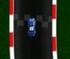 Gr8 Racing