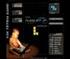 Y2K Tetris Game