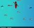dc8p Fishwater Challenge