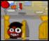 Evil Balloon Siege