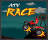 ATV Race