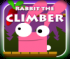 Rabbit The Climber