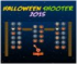 Halloween Shooter 2015