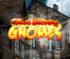 Thieving Gnomes