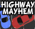 Highway Mayhem