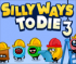 Silly Ways to Die 3