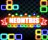 NeonTris