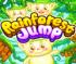 Rainforest Jump