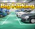 Big Parking