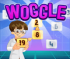 Woggle
