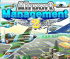 Airport Management 2