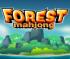 Forest Mahjong