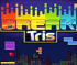 Break Tris