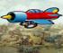 Plane Shooter