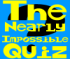The Nearly Impossible Quiz