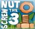 Screw the Nut 3