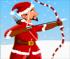 Christmas Archer
