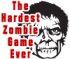 The Hardest Zombie Game Ever