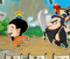 Three Kingdoms War 2