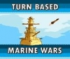 Turn Based Marine War